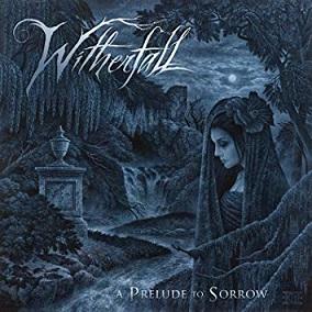 Prelude_Sorrow