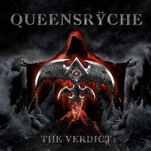 queensryche-the-verdict