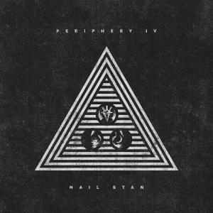 hail stan
