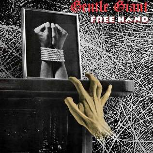 Gentle-Giant-Free-Hand-Album-Cover-web-830-optimised