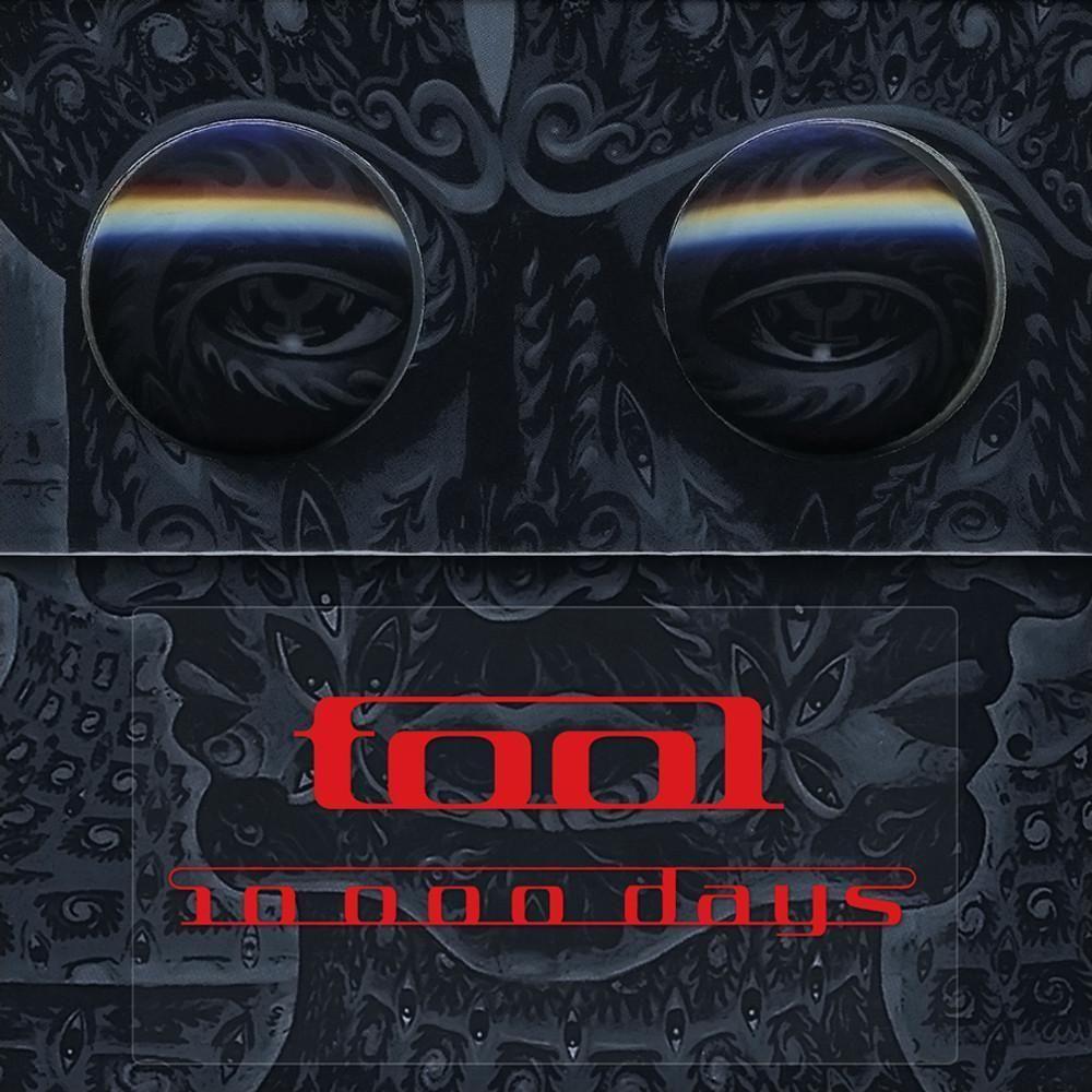 Rank 'Em: Tool studio albums | Progressive Music Planet