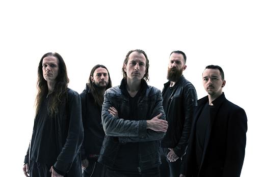 Disillusion 2019 - band photo 4-small