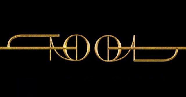 tool-2019-logo-1200x632