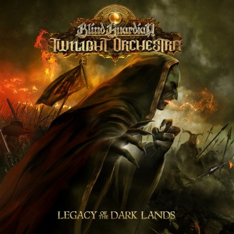 blind-guardian-twilight-orchestra-legacy-of-the-dark-lands