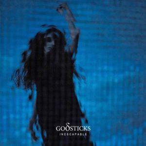 godsticks cover