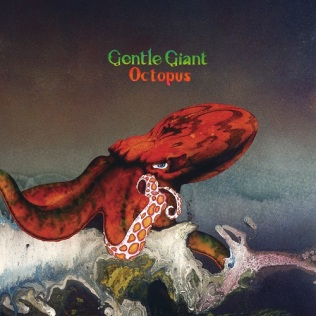 04_GG_Octopus