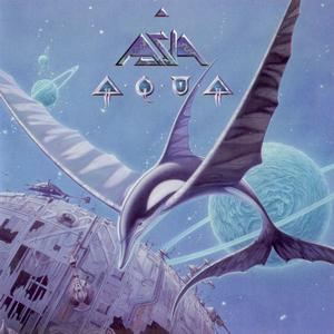Asia_-_Aqua