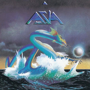 Asia_-_Asia_(1982)_front_cover