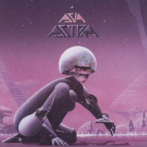 Asia_-_Astra_(1985)_front_cover