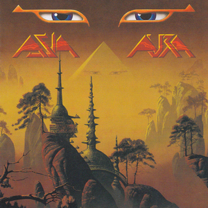 Asia_-_Aura_(2000)_front_cover