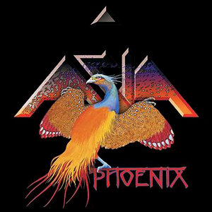 Asia_-_Phoenix_(2008)_front_cover