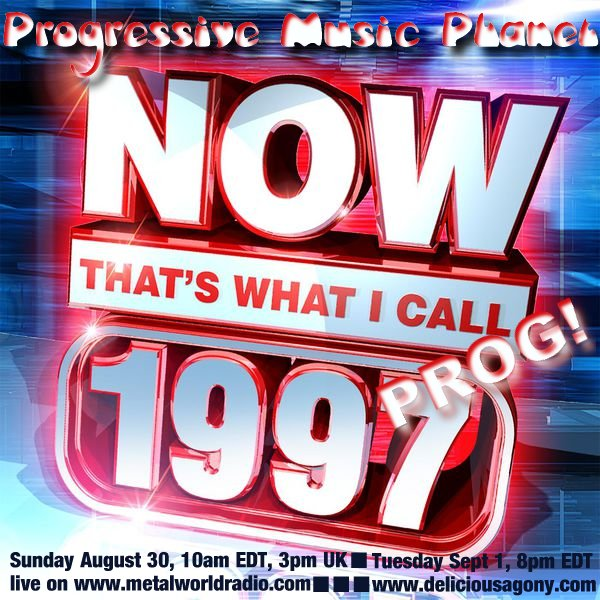 -now_thats_what_i_call_1997_a